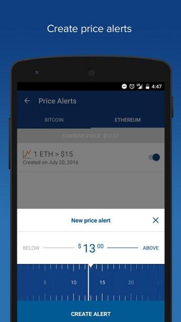 Download bitcoin wallet apk - Best bitcoin investment sites 2017