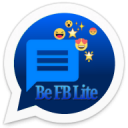 Be FB Lite
