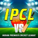 Indian Premier Cricket League 20 : Cricket Games