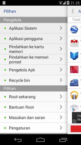 System app remover pro apk   System app remover pro v7 1