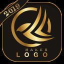 Logo Maker 2019