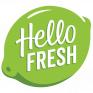 hellofresh more than food icon