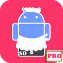 SD Maid Cleaner Pro