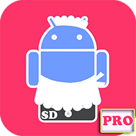 SD Maid Cleaner Pro 2 1 9 Download APK for Android - Aptoide