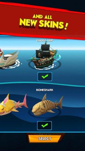 JAWS.io screenshot 16