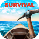 Ocean Survival 3D - Pro