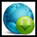 IDM Internet Download Mang