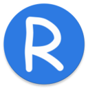 Rootify(Root)