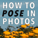 Photo Pose For All