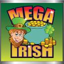 Mega Irish Slot Machine