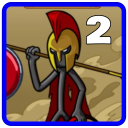 Tips For Stick War Legacy 2
