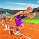 Summer Sports Fun Athletics 2020 - Sports Games 3D