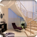 Best Home Stairs idea