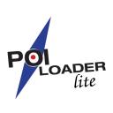 POI Loader lite: Your POI's