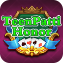 Teen Patti Honor