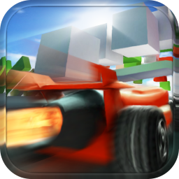 descargar jet car stunts 2 apk full