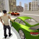 Drift Traffic Racer