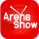 ArenaShow - Live TV on your mobile