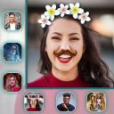 Photo Editor App: Sweet Selfie