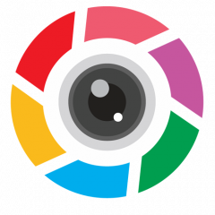 Candy Selfie Camera HD Frame 1 7 Download APK for Android