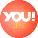 You Live - Live Stream, Live Video & Live Chat