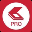FineScanner Pro - PDF Document Scanner App + OCR