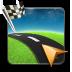 Sygic India: GPS Navigation