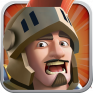 clan tribe war icon