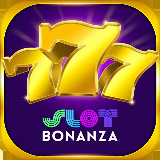 Slot Bonanza - 777 Casino, Free Online Slots Games