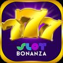 Slot Bonanza – Jogos de casino grátis