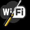Wifi Fixer Icon
