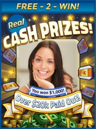 Big Time Cash. Make Money Free screenshot 6