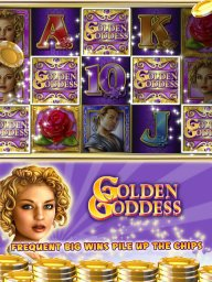 DoubleDown Casino - Free Slots screenshot 3