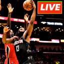Live NBA Live streaming for free