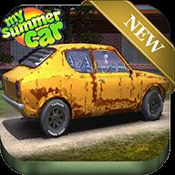Guide My Summer Car 2017 101 Descargar Apk Para Android