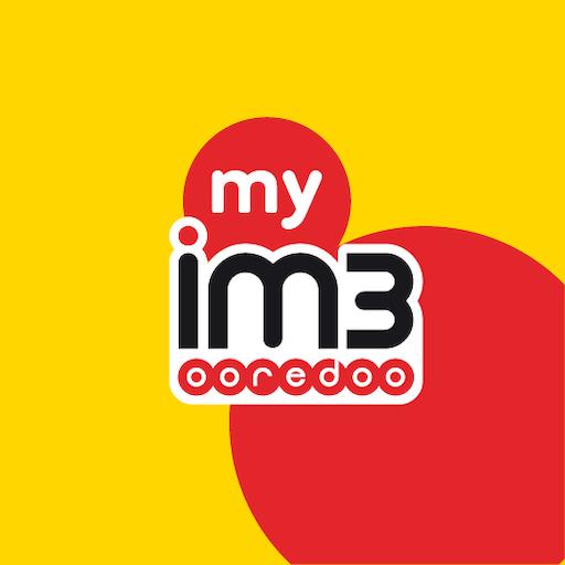 Versi Lama Myim3 Beli Kelola Data Menangkan Hadiah Untuk Android Aptoide