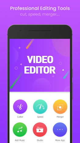 Video editor 1 1 2 Download APK for Android - Aptoide