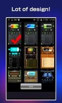 Risparmio Batteria Con Un Tocco Screenshot