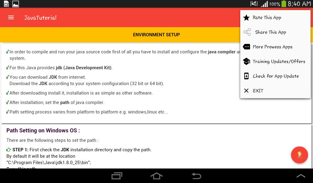 Download hook up messenger for java