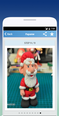 clay modelling cartoons 0 0 1 download apk for android aptoide