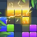 Magic Jewel: Blocks Puzzle 1010