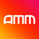 AMM – TV Series, Movies & Live Shows