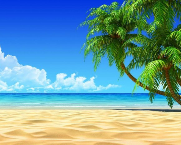 Summer Wallpaper 10 Download Apk For Android Aptoide