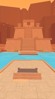 Faraway: Puzzle Escape screenshot 8