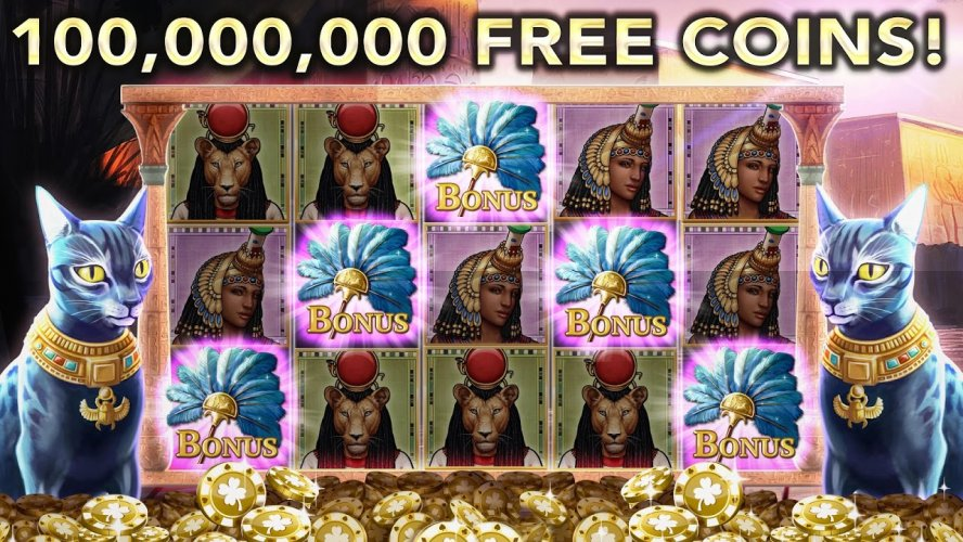 Casino Bill – Special Ranking Of Online Casinos - The Curry Hut! Slot Machine
