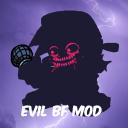 Friday Funny Mod Evil Boyfriend