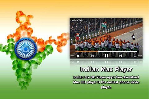 Indian MX Player 1 0 Download APK for Android - Aptoide
