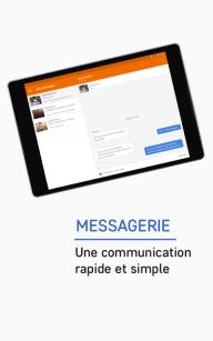leboncoin, petites annonces screenshot 12