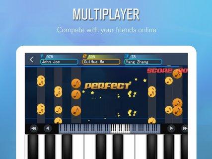 Perfect Piano screenshot 11
