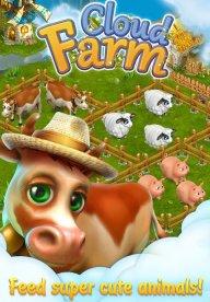 Cloud Farm screenshot 5